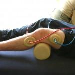 elektrotherapie1