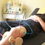 elektrotherapie4