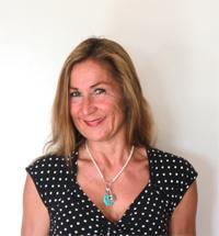 Katharina Gaiser-Licht
