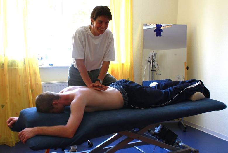 manuelleTherapie1